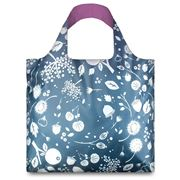 LOQI - Shopping Bag Seed Collection Ash