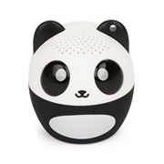 Thumbs Up - Panda Animal Speaker