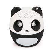 Thumbs Up - Panda Animal Speaker