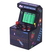 Thumbs Up - Mini Arcade Machine