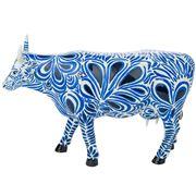 Cow Parade - Cow Bella