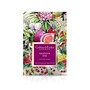 Crabtree & Evelyn - Festive Fig Scented Sachet