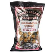 Coney Island Classics - Caramel Corn Bag 340g