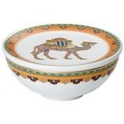 V&B - Samarkand Mandarin Decorative Container