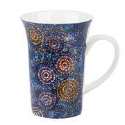 Alperstein - Alma Granites Mug