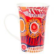 Alperstein - Murdie Morris Mug