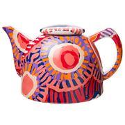 Alperstein - Murdie Morris Teapot