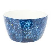 Alperstein - Alma Granites Bowl