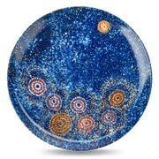 Alperstein - Alma Granites Plate