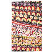 Alperstein - Maggie Long Tea Towel