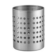 Avanti - Utensil Holder