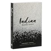 Book - Indian Made Easy