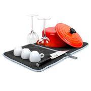 Prepara - Drydock Antibacterial Dish Mat