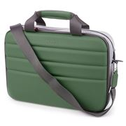 Fedon - Ninja File 2 Green Jersey Laptop Bag