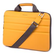 Fedon - Ninja File Doc Slim Yellow Jersey Bag