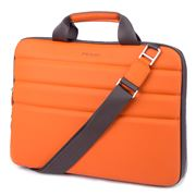 Fedon - Ninja File Doc Slim Orange Jersey Bag