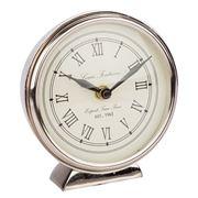 Flamant - Titus Clock
