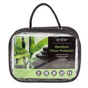 Ardor - Bamboo Pillow Protector