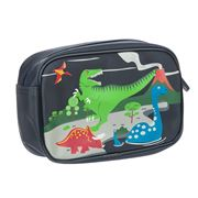 Bobble Art - Dinosaur Utility Bag