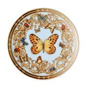 Rosenthal - Versace Le Jardin de Plate 10cm
