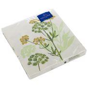 V&B - Althea Nova Paper Napkins 20pk