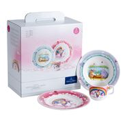V&B - Lily In Magicland Children's Set 3pce