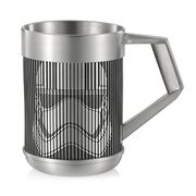Royal Selangor - Star Wars Captain Phasma Mug