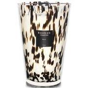 Baobab - Black Pearls Maxi Max Candle