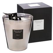 Baobab - Les Exclusives Medium Platinum Candle