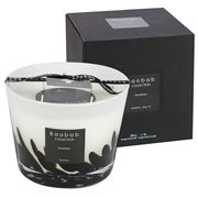 Baobab - Feathers & Warriors Small Feathers Candle