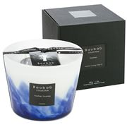 Baobab - Feathers Small Feathers Touareg Candle