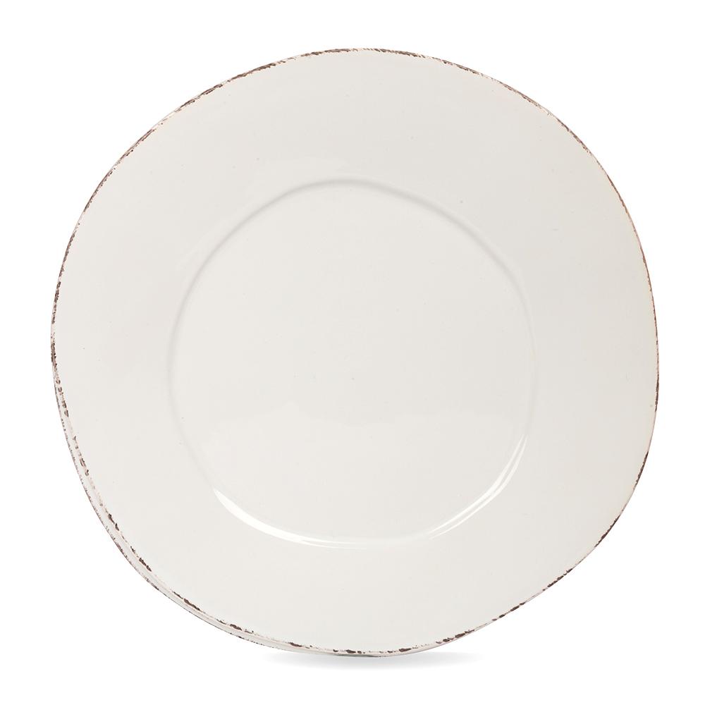 virginia casa lastra white dinner plate 30cm peter 39 s of kensington