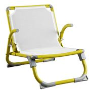 Caribee - Bondi Chair