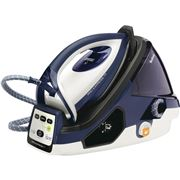 Tefal - Pro Express Care Steam Generator Iron