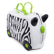 Trunki - Zimba the Zebra Trunki
