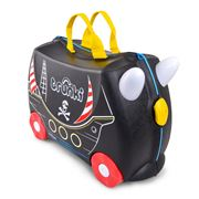 Trunki - Pedro Pirate Trunki