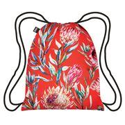 LOQI - Wild Collection Sugarbush Backpack