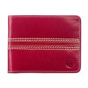 The Game - The Opener Cherry Wallet