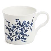 Ashdene - Indigo Blue Orient Mug