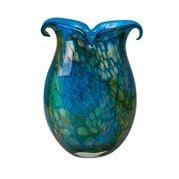 Zibo - Sirene Vase