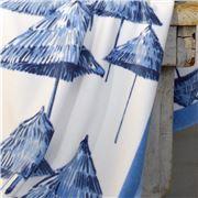 Matouk - Beach Towel Parasol