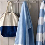 Matouk - Beach Towel Pico Ocean