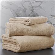 Matouk - Milagro Hand Towel Linen
