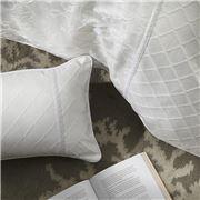 Private Collection - Jacqueline Snow Decorator Cushion
