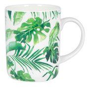 Ashdene - Paradise Fronds Mug