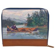 Ted Baker - Canoe Tablet Case