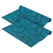 Bulurru - On Walkabout Table Runner Set 2pce