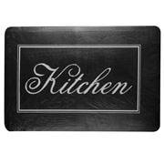 Kenware - Kitchen Comfort Mat