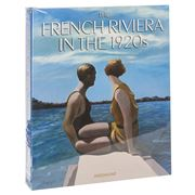 Assouline - The French Riviera in the 1920's