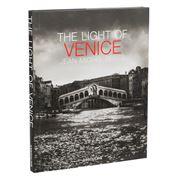 Book - Light Of Venice